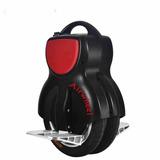 Monociclo Electrico Airwheel Q1 Smart Wheel Segway Sin Uso