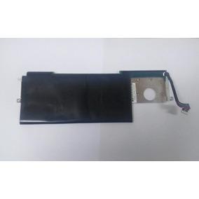 Bateria Li-polimer Ssbs39 11.1v 3900mah 43wh Ultrabook Exo