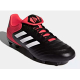 f87f07ae3ac78 Zapato De Futbol Adidas Copa Mundial - Zapatos de Fútbol Adidas ...