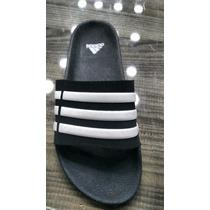Chinelo Adidas Duramo Feminino Masculino Sandalia Importado!