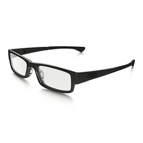 197c5e4a32 Anteojos Ópticos Oakley Junkyard Como Nuevos - Lentes Ópticos en ...