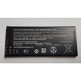 Bvt5e De Batería Estándar De Nokia Lumia 950 Bv-t5e 3.85v