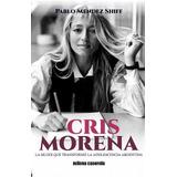 Cris Morena - Pablo Mendez Shiff