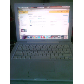 Laptop Macbook 13 Acepto Transferencias Venezuela,mercantil