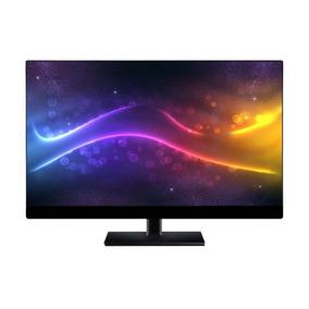 Monitor 23.8 Hdmi 24bp238g02 Preto Widescreen Box Full Hd