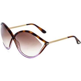 Para Loira De Sol - Óculos no Mercado Livre Brasil 49434cd8c1
