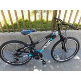 Bicicleta Aro 26 Vikingx Tuff ( Oferta ) Frete Gratis