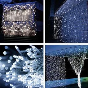b45db244b4a Convertir Frio A Calor Luces Navidenas - Luces de Navidad en Mercado ...