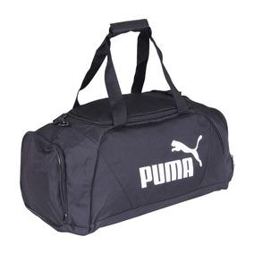 Bolsa Puma Fundamentals Sports 07079301
