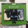 Xbox One 1 Tera Refurbished Nueva Envio Gratis