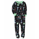 Pijama Macacão Carters Menino 2 Anos Original Importado