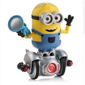 Envió Gratis Mi Villano Favorito 3 Turbo Sabe Minion Mip