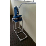 Máquina De Fabricação De Sandálias - Compacta Print