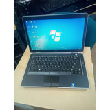 Laptop Hp Probook Core I5 3.00ghz + 500gb + 4gb