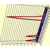 Sistema Software Programa Gestion De Cheques Y Bancos