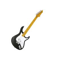 Cort - Guitarra Electrica Garage 1 Con Funda Danys Instrumen