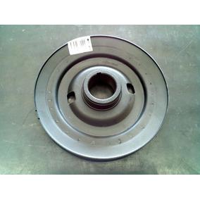Polia Motor Fusca 1300 1600 1,00mm Bib 055 B*