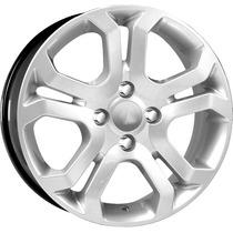 Roda Vectra Elegance Aro 14 Celta Corsa Classic Prisma