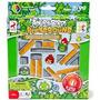 Angry Birds Juego De Estrategia Y Razonamiento Smart Games
