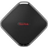Ssd Sandisk Extreme 240gb Disco Duro Estado Solido Externo