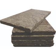 Bolsa Lana De Roca Aislante 40kg/m3 - 50mm X 5 Unidades