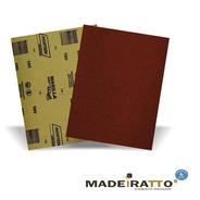 Lixa Massa Grão 180- A257 - Norton - 22,5x27,5cm
