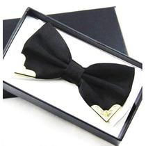 Corbatas De Moño (pajaritas) Para Hombre.