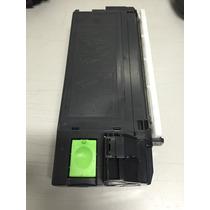 Toner Sharp Al1000 Al100 Original Sem Saco E Sem Caixa