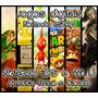 Zelda - Pokemon - Jogos Nintendo Eshop - Wii U E 3ds