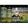 Superthrive Hormônio Adubo Fertilizante 40ml Fracionados