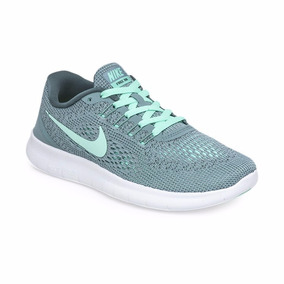Zapatillas Nike Free Run Running