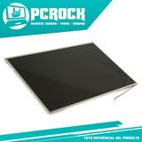 Pantalla Notebook Toshiba Satellite L305 Usada