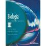 Biología 3° Medio / Santillana