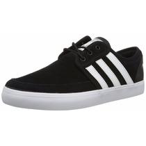 Zapatos Adidas Orginals Seeley Originales