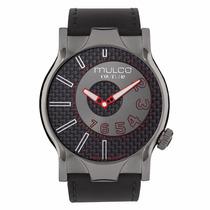 Reloj Mulco Couture Nyc Mw5-2013-225
