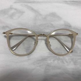 93a1191e111f0 Lindo Óculos Dior 3734 - Joias e Relógios no Mercado Livre Brasil