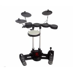 Bateria Eletrônica Digital Hitman Drum 1