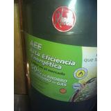 Termotanque A Gas 120 Litros De Pie Rheem