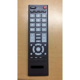 Control Remoto Pantalla Tv Emerson Nuevo Generico
