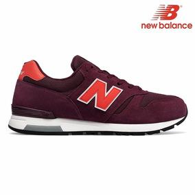 new balance 565 hombre mercadolibre