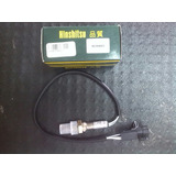 Sensor De Oxigeno 4 Pines Para Optra-aveo (japones)