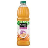 Jugo Cepita Botella 1.5 L - Bebidas Rumba