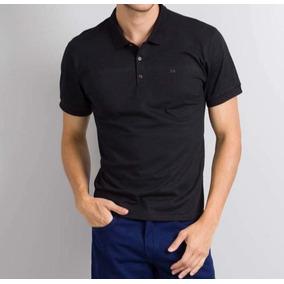 316078359f Camisas Basicas Tng - Calçados