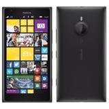 Telefono Nokia Lumia 1520 6 Pulgadas 20mp Cámara Libre.