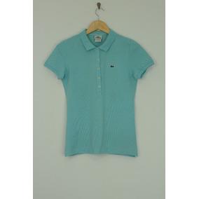 Camisa Polo Martt Básica Verde - Camisas Masculinas, Usado no ... 37ceb9f711