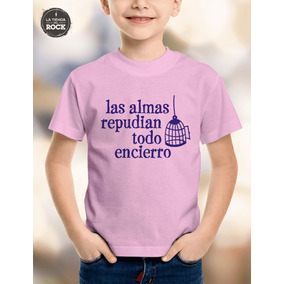 Remeras De Rock / Luis A. Spinetta 2 - La Tienda Del Rock