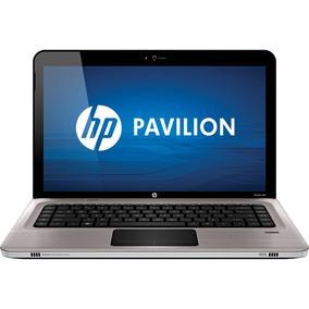 Laptop Hp Dv6 3160us Para Repuesto O Reparación. Negociable
