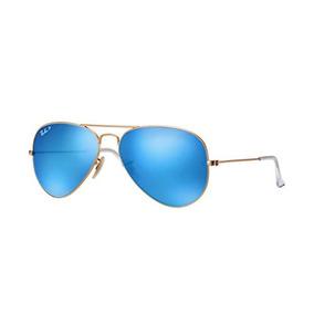 precios de gafas ray ban en miami