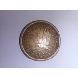 Monedas De Colección De Los Estados Unidos De Norteamérica