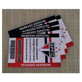 Convite Personalizados 10x7